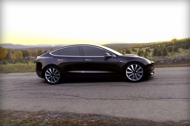 Tesla khong phai Apple tiep theo hinh anh 1