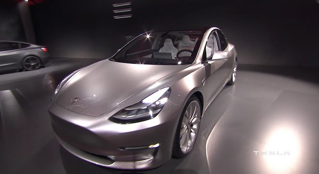Tesla khong phai Apple tiep theo hinh anh