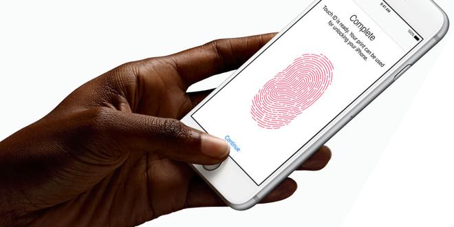 Chi hon 1 trieu USD de hack iPhone hinh anh