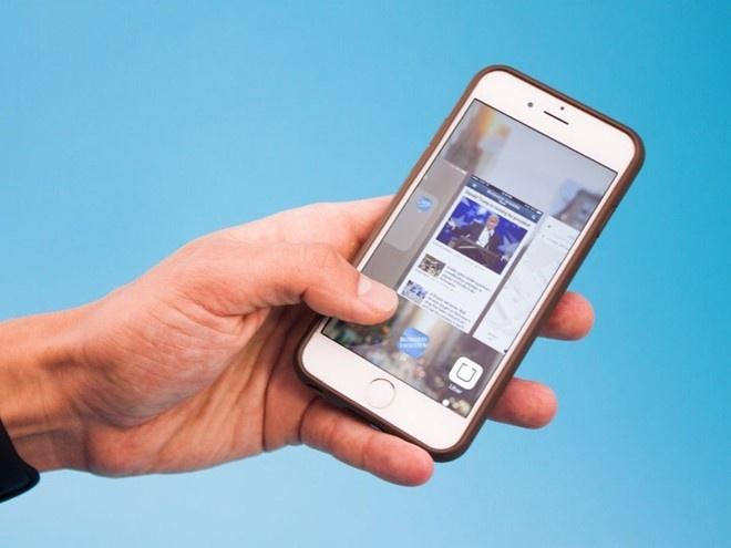 6 quan niem sai lam ve pin cua smartphone hinh anh 4