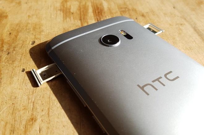 HTC san xuat 2 thiet bi Nexus cho Google hinh anh