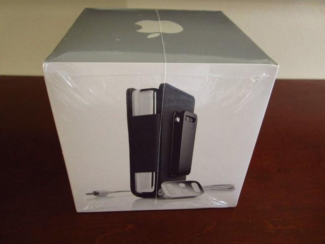 Do co cua Apple duoc ban voi gia 100.000 USD hinh anh 7