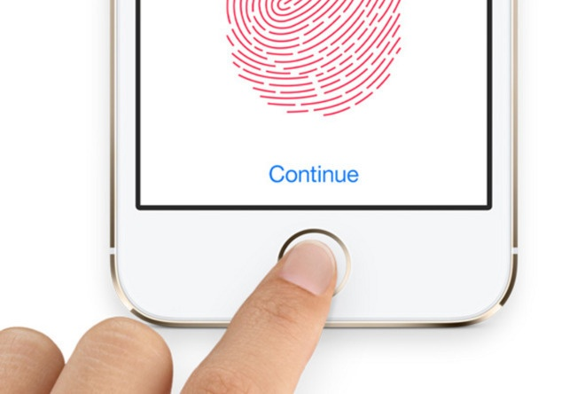 Apple am tham tang cuong bao mat cho iPhone, iPad hinh anh