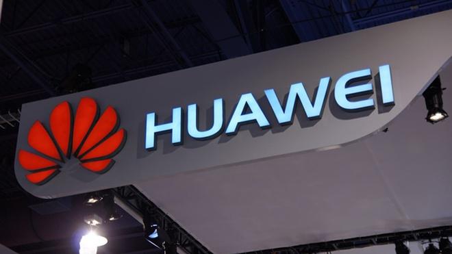 Huawei kien Samsung vi pham bang sang che hinh anh 1