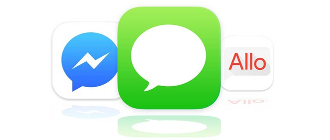 Thu gui Apple: 'hay tao ra chiec iPhone thong minh hon' hinh anh 2