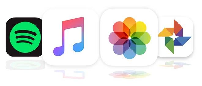Thu gui Apple: 'hay tao ra chiec iPhone thong minh hon' hinh anh 3