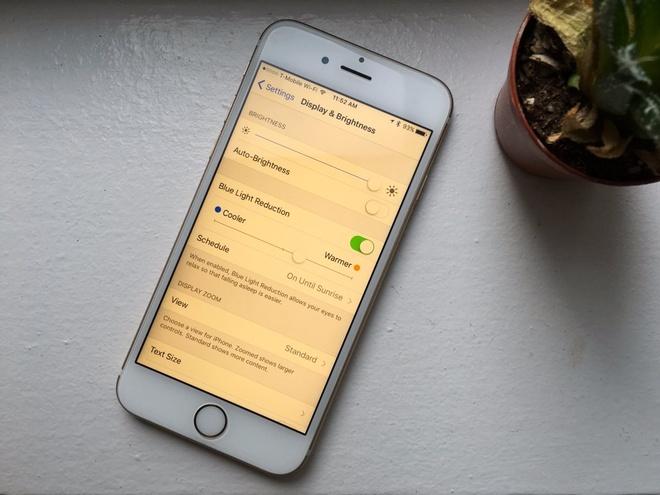 10 san pham va dich vu Apple mang den WWDC 2016 hinh anh 3