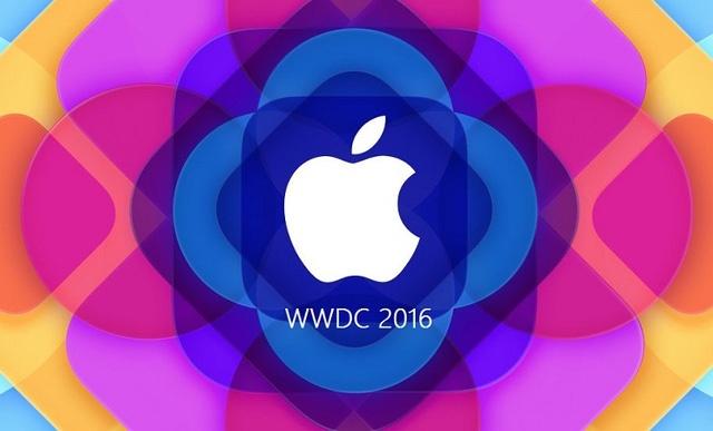 10 san pham va dich vu Apple mang den WWDC 2016 hinh anh