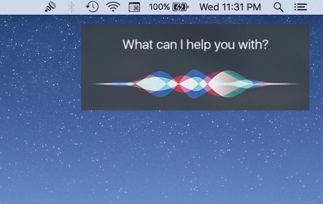 10 san pham va dich vu Apple mang den WWDC 2016 hinh anh 6