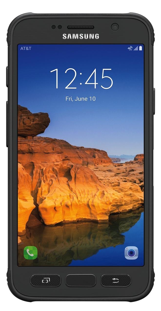 Galaxy S7 Active sieu ben ra mat, pin lon hon hinh anh 3