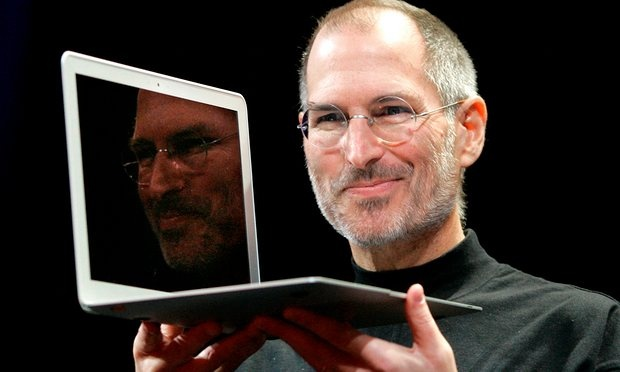 Apple trong cuoc khung hoang ban sac thoi hau Steve Jobs hinh anh 2
