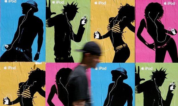 Apple trong cuoc khung hoang ban sac thoi hau Steve Jobs hinh anh 4