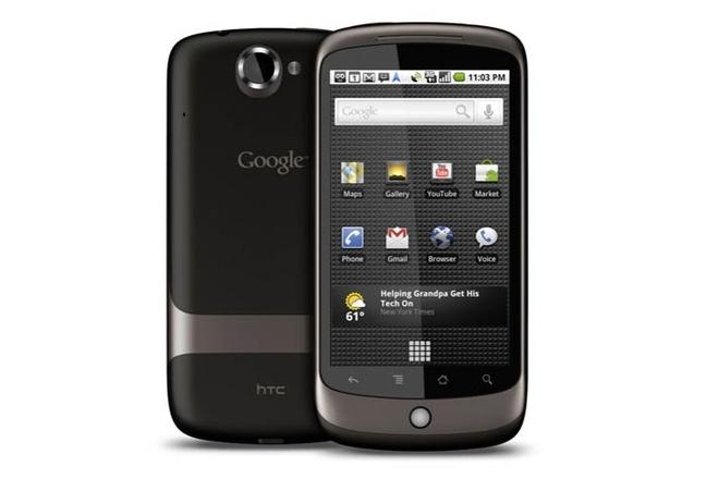 Hanh trinh song gio cua HTC hinh anh 3