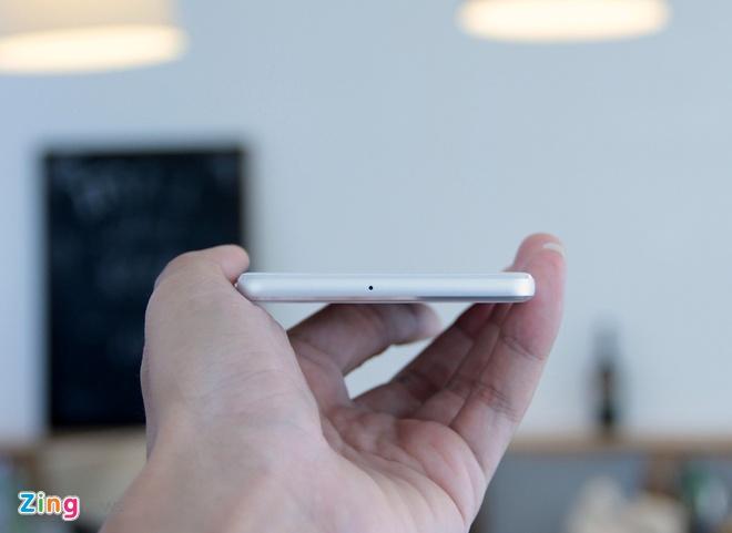 Mo hop smartphone dung camera Leica dau tien tai VN hinh anh 7