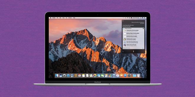 10 thay doi lon tren ban cap nhat cho MacBook hinh anh 1