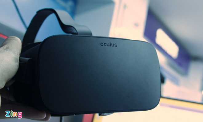 Mo hop kinh thuc te ao Oculus Rift gia 23 trieu dong tai VN hinh anh 3
