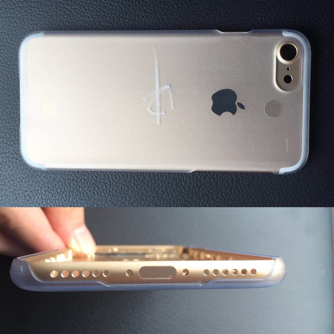 Ai la nguoi tiet lo bi mat cua iPhone? hinh anh 2