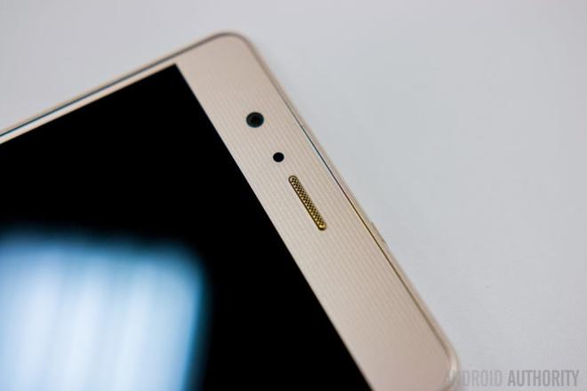 Oppo, Vivo lam le ngoi vi Huawei, HTC tut doc hinh anh