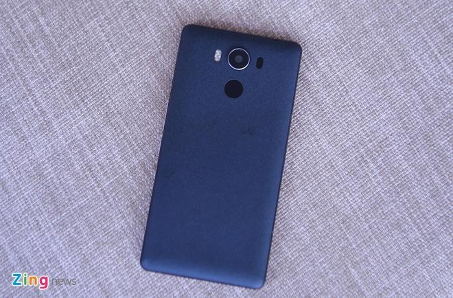 Mo hop Elephone P9000: RAM 4 GB, gia 5 trieu dong hinh anh 7