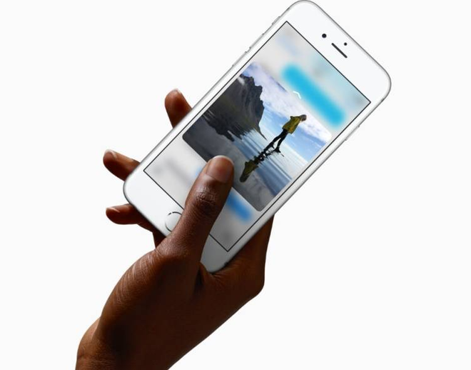 9 tinh nang Android can co de vuot mat iOS hinh anh 2