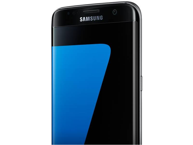 9 tinh nang Android can co de vuot mat iOS hinh anh 7