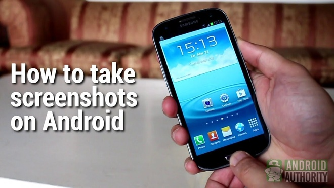 9 tinh nang Android can co de vuot mat iOS hinh anh 3