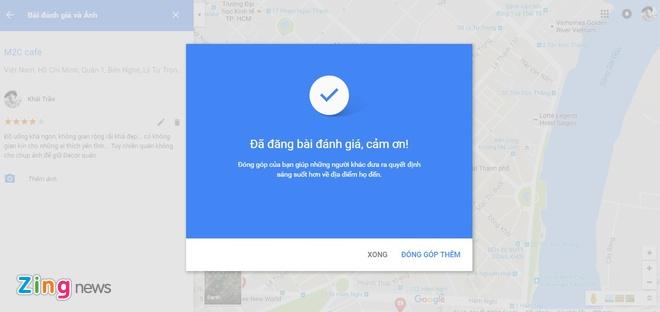 7 buoc giup tang 1TB dung luong Google Drive hinh anh 7
