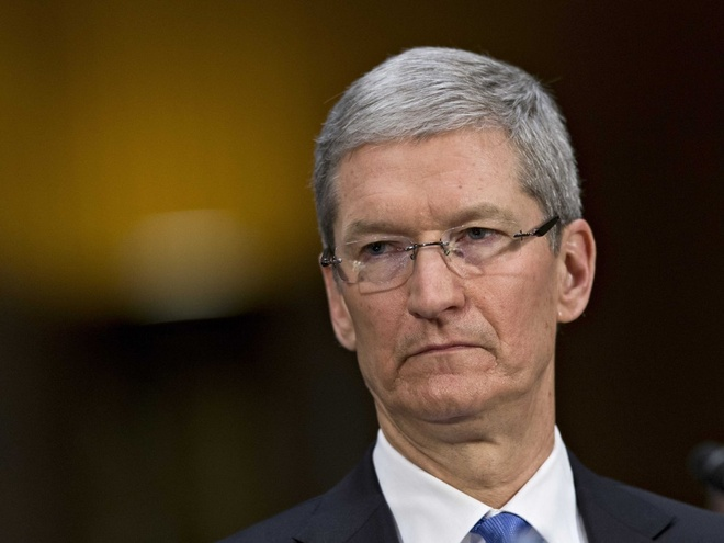 Apple doi mat an phat 19 ty USD vi tron thue hinh anh