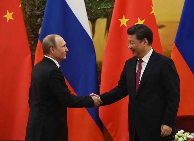 'Nga dang bi Trung Quoc thao tung trong chien tranh mang' hinh anh 1