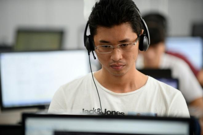 Bao Phap: TP.HCM dang tro thanh thung lung Silicon moi hinh anh 2
