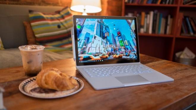 10 mau laptop co thiet ke dep nhat hinh anh