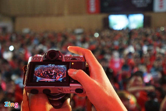 Anh Canon PhotoMarathon 2016 anh 2