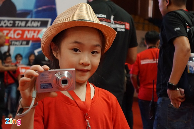 Anh Canon PhotoMarathon 2016 anh 5