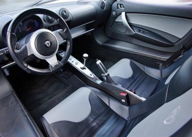 Tesla Roadster anh 7