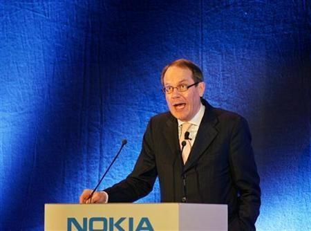 Vi sao Nokia tung that bai truoc Apple? hinh anh 2