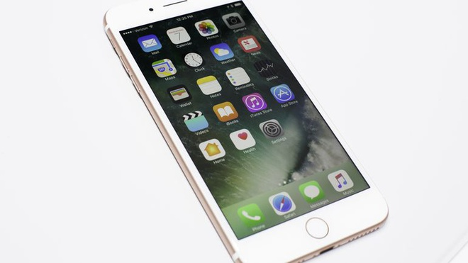 Xiaomi Mi Mix - thiet ke iPhone 8 nen hoc hinh anh 1