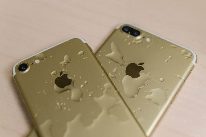 iPhone 8 ra mat 3 phien ban anh 1