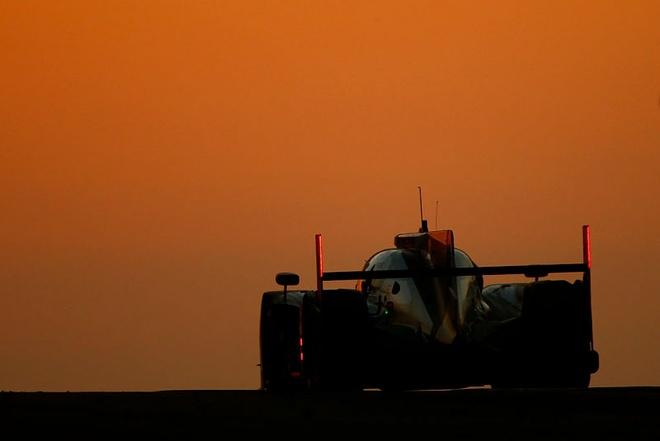 Audi tam biet giai dua Le Mans: Phuc hoi danh tieng hinh anh 1