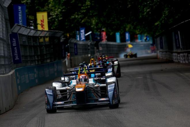 Audi tam biet giai dua Le Mans: Phuc hoi danh tieng hinh anh 3
