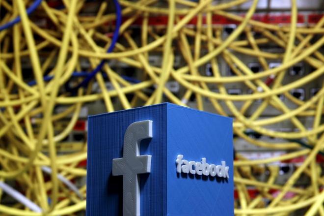 Dung Facebook giup tang tuoi tho anh 1