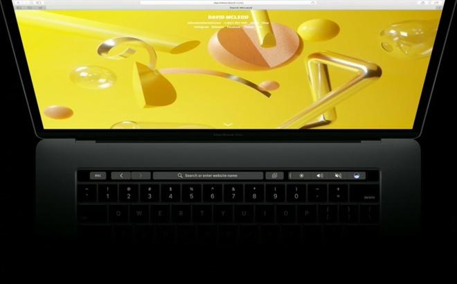 Windows 10 tot hon MacOS anh 10