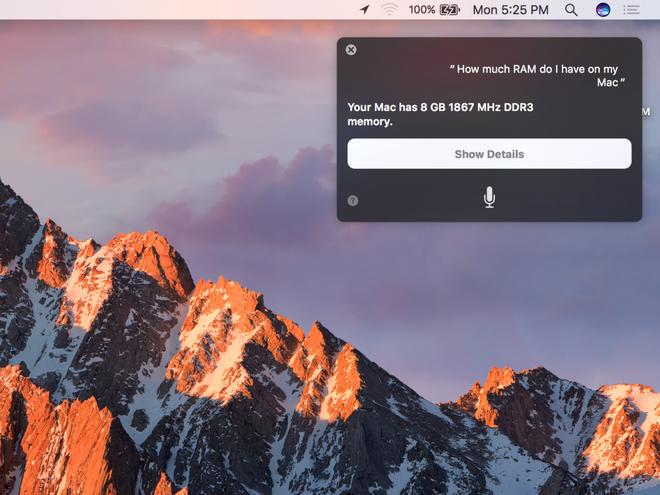 Windows 10 tot hon MacOS anh 6