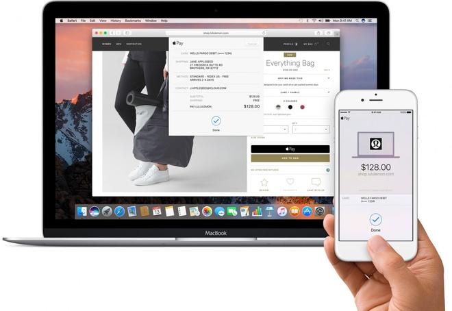 Windows 10 tot hon MacOS anh 8