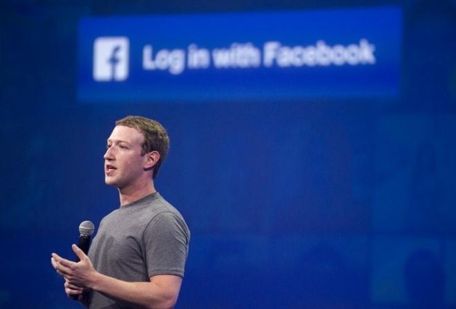 Facebook thong bao Mark Zuckerber va 2 trieu nguoi qua doi hinh anh 2