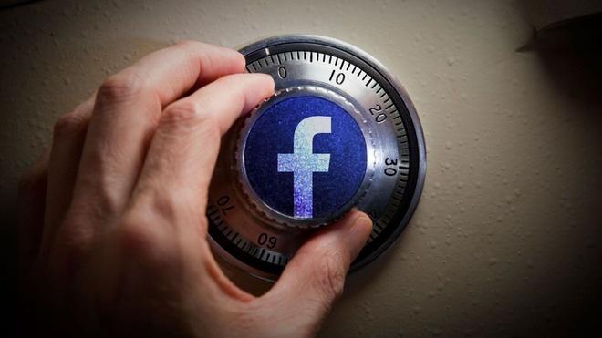 5 cai dat bao mat nguoi dung Facebook nen biet hinh anh