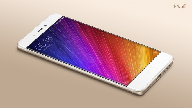 10 smartphone manh me nhat 2016 hinh anh 3