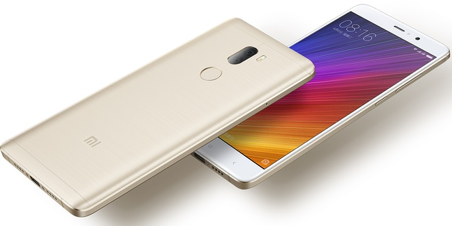 10 smartphone manh me nhat 2016 hinh anh 7