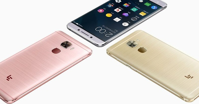 10 smartphone manh me nhat 2016 hinh anh 8