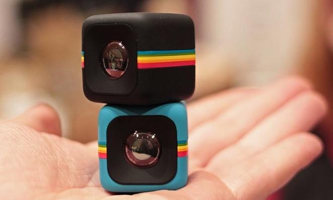 5 camera hanh trinh chat luong cho phuot thu hinh anh