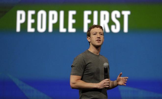 Facebook phat trien ra sao trong 13 nam qua? hinh anh 16